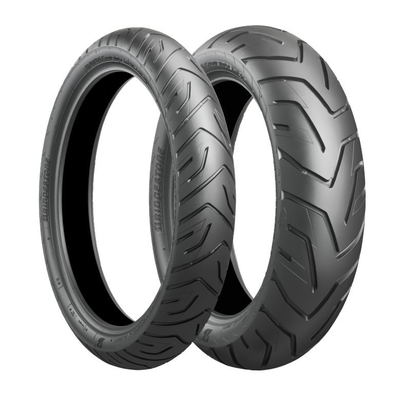 Bridgestone-Motorcycle_Adventure-A41-05.png